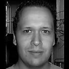 Andreas Fagerbakke