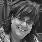 Ann D. Koffsky