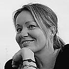 Anna Berg