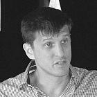 Ari Kalker