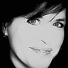 Ariella Berger