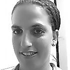 Ariella Perry