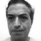 Avishay Beidani