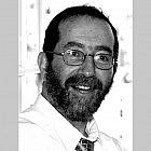 Avraham Edelstein