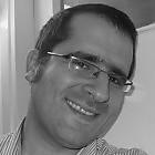 Avram Piha