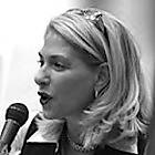 Barbara Opall-Rome