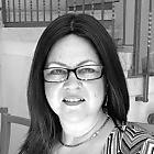 Barbara Solomon Brown
