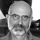 Barry Leonard Werner