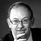 Baruch Frydman-Kohl