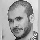 Bassem Sellami