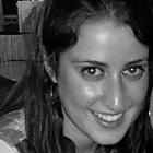 Rachel Delia Benaim