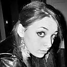 Brianna Sommer