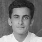 Kashish Parpiani