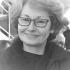 Evelyne Gougenheim