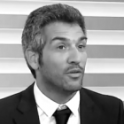 Emmanuel Charbit