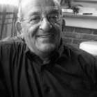 Claude Sitbon