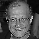 Chaim Feder