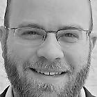 Chaim Tzvi Binstock