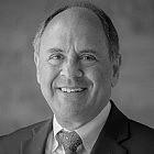 Chuck Freilich