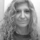 Sarah Mostrel