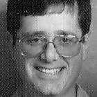 Dan Cheifetz