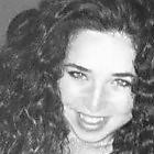 Dana Chocron