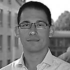 Daniel Radomski