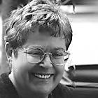 Daniella Ashkenazy