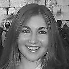 Daniella Cohen
