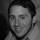 Darren Cohen