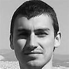 David Azimov
