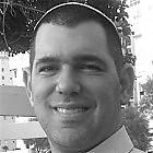 David Ben Horin