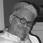 David J. Steiner