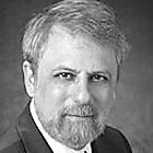 David S. Levine