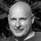 David Talmor