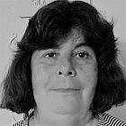 Debbie Bernhardt