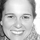 Deborah Urbach Malheiro