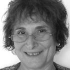 Dina Grossman