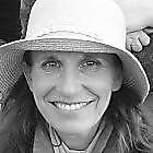 Dina Stone Herman