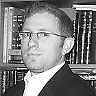 Dov Greenbaum