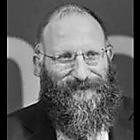 Dov Maimon