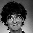 Clemens Heni
