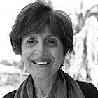 Edith Shaked Perlman