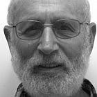 Edward Stern