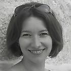 Ekaterina Pukhovich