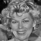 Elaine Rosenberg Miller