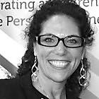 Elana Yael Heideman