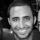 Eli Balshan