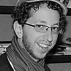 Eli Bernstein
