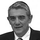 Eli Schussheim